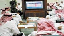 الأسهم السعودية خسرت 42 مليار دولار في 3 أسابيع