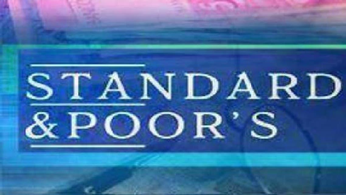 ستاندرد اند بورز: مأزق الميزانية لا يؤثر على تصنيف أمريكا