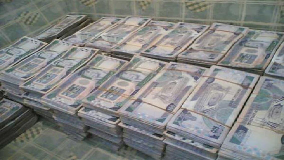 الميزانية السعودية تضاعفت 88 ألف مرة منذ صدورها عام 1939