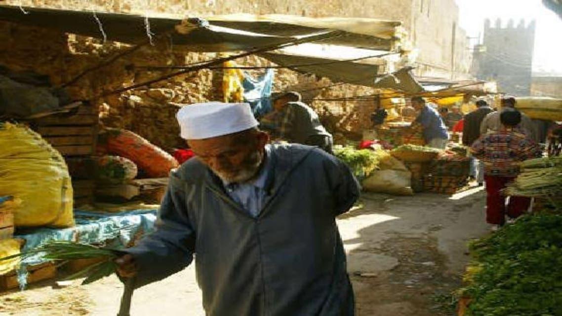 معدلات الفقر في مصر وصلت لمستويات قياسية