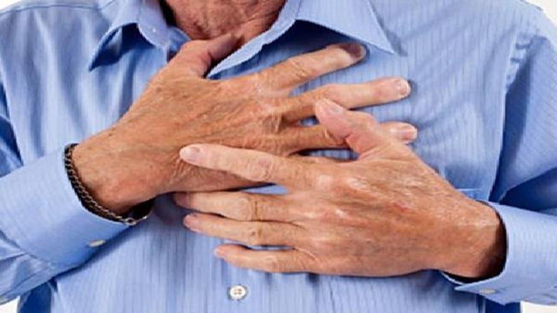 أسلوب الحياة الصحي يخفف من احتمال الأزمات القلبية