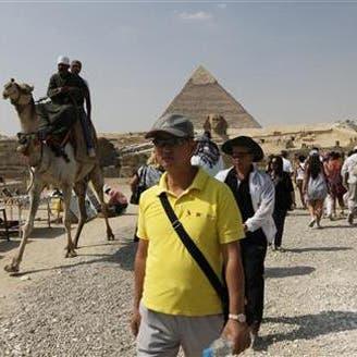 هذه المخاوف تهدد صناعة السياحة في مصر.. والوزير يرد