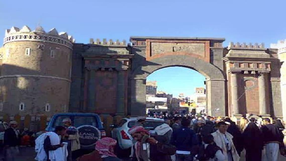 اقتصاد اليمن يرحّل أزماته إلى العام الجديد