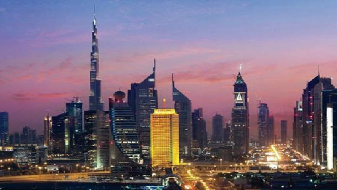 إقبال بريطاني كثيف على شراء عقارات في دبي