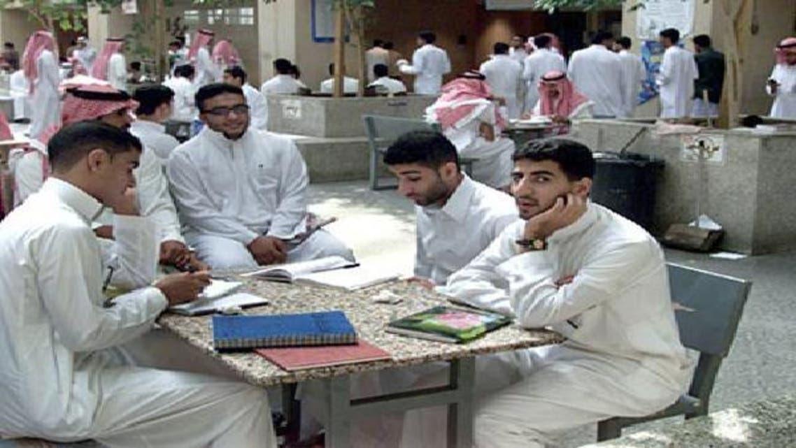 تراجع ثقة الشباب بالشرق الأوسط في التوظيف عبر الإنترنت