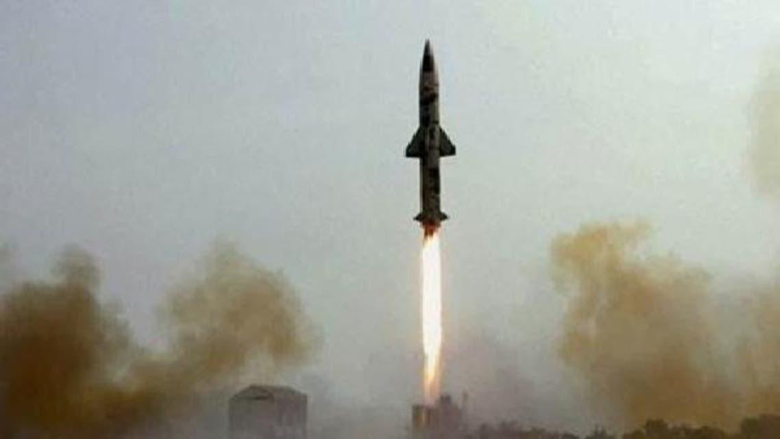 گذشتہ تین سال کے دوران ایران کی صنعتی اور جوہری تنصیبات پر متعدد سائبر حملے کیے گئے ہیں۔