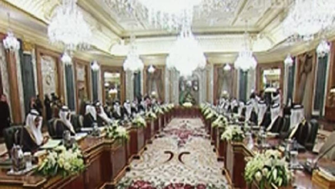 Saudi Arabia's council of ministers approved a record budget for 2013. Expenditure for 2013 is planned at $218.7 billion up by 19 percent in comparison to last year. (Al Arabiya)