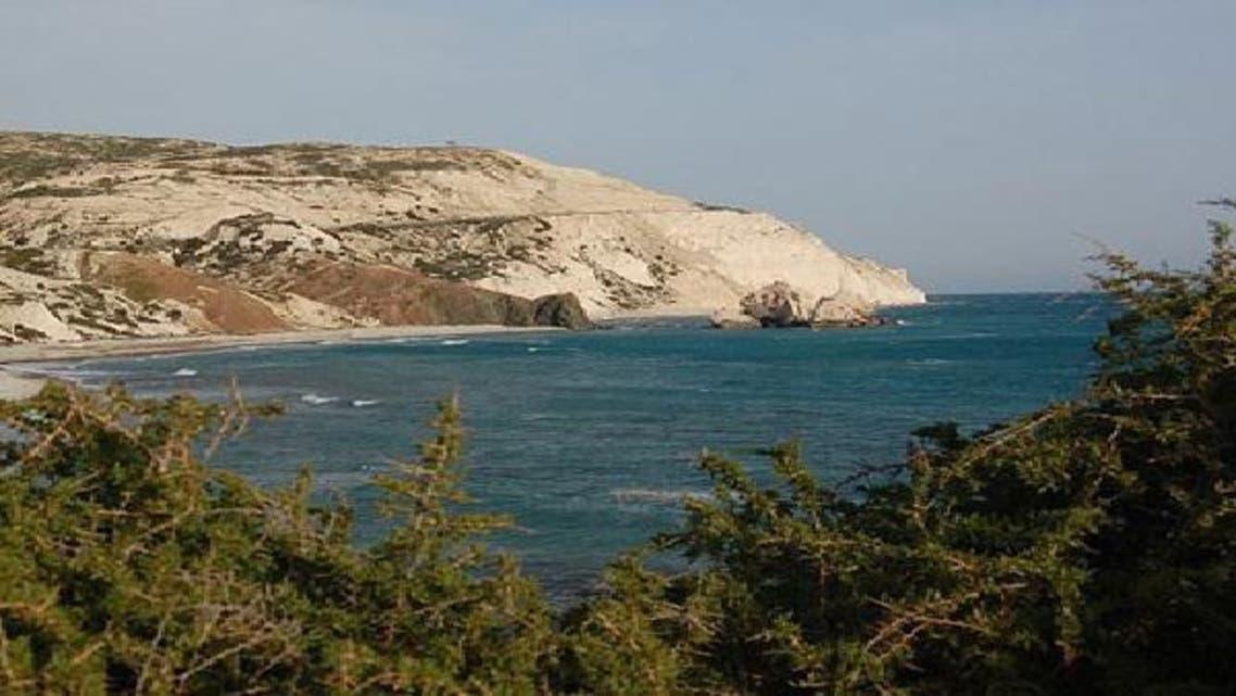 كميات واعدة من الغاز في المياه الإقليمية للبنان
