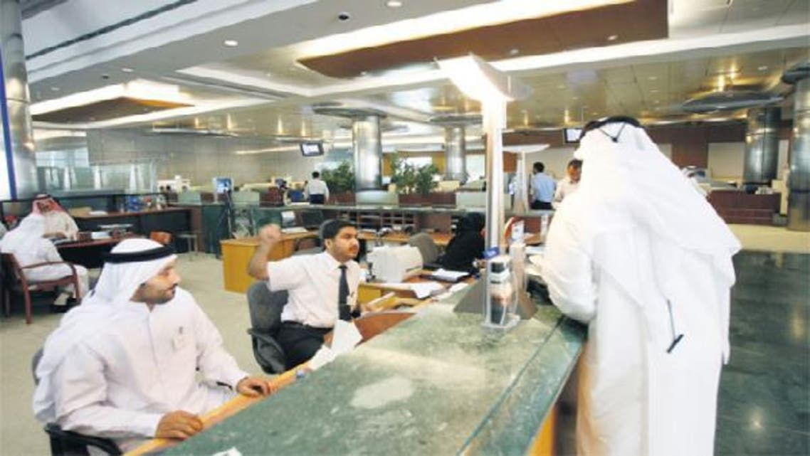 The UAE's tough penalties for defaulting on cheques were relaxed for Emirati citizens in October after a royal decree, but the threat of jail for the country's large expat population remains. (Reuters)