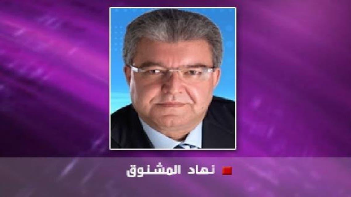 """مرسي كممثل لـ\\""""ولاية فقيه\\"""" سنّية"""