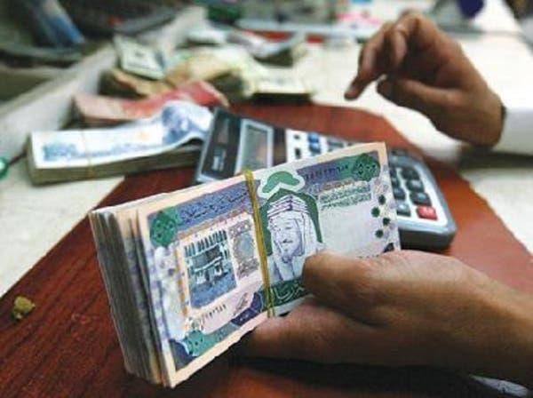 مستوى قياسي .. 100 مليار ريال إنفاق المستهلكين بالسعودية