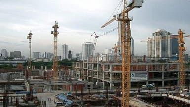 شركات سعودية تقتنص صفقة مشتريات حكومية بـ16 مليار ريال