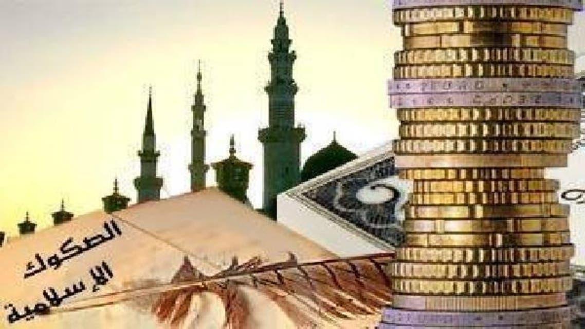 مطالب بتعديلات جوهرية على قانون صكوك الشركات بمصر
