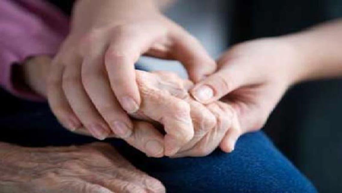 إقرار قانون يلزم العائلات برعاية كبار السن في الصين