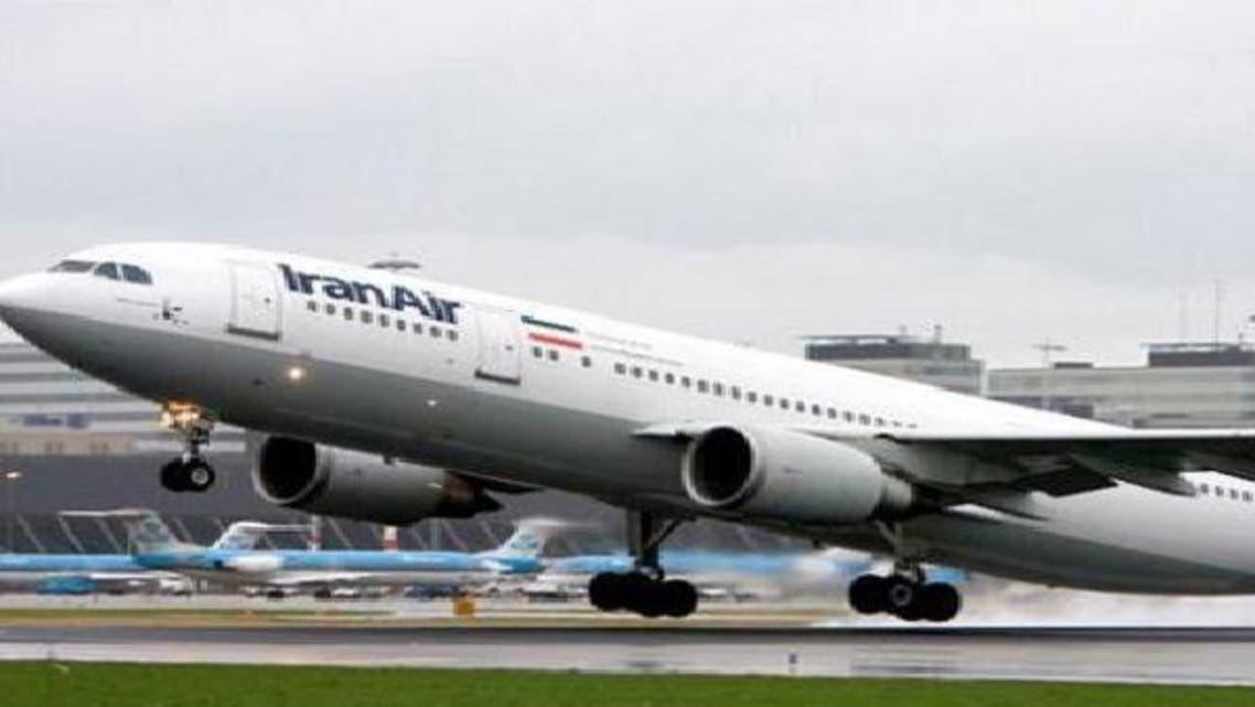 ایران کے محکمہ شہری ہوا بازی کے سربراہ کا کہنا ہے کہ طیاروں کو صبح کی اذان کے تیس منٹ کے بعد اڑنے کی اجازت ہو گی