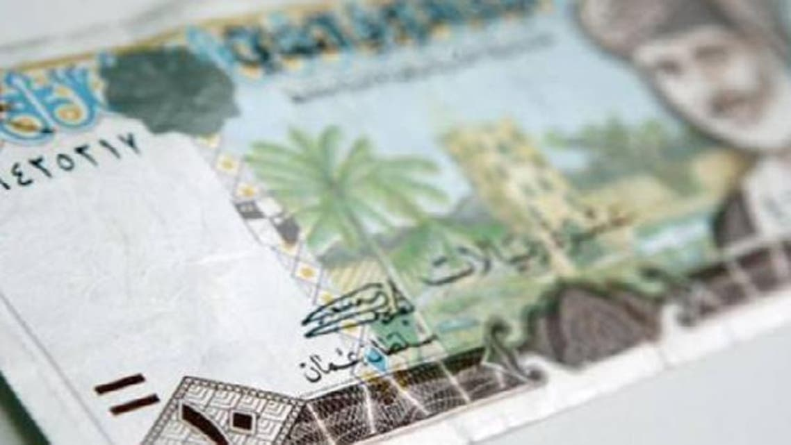 Oman\'s Spending on education, health, housing and social welfare has been boosted by 22 percent for this year's plan. (Reuters)