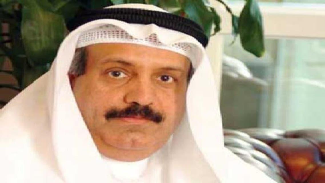 رئيس اتحاد المصارف العربية عدنان يوسف