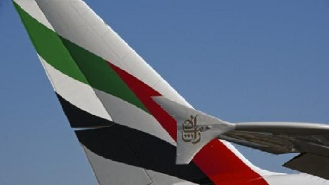 Emirates  moved its operations to Terminal 3 in 2008, leaving the older Terminal One to foreign airlines. (Reuters)