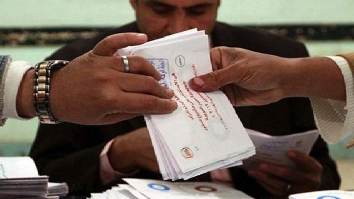 ایرانی ترجمان کا کہنا ہے کہ ریفرینڈم میں عوام کی شرکت سے مصری حکومت کو بڑی حمایت ملی ہے۔