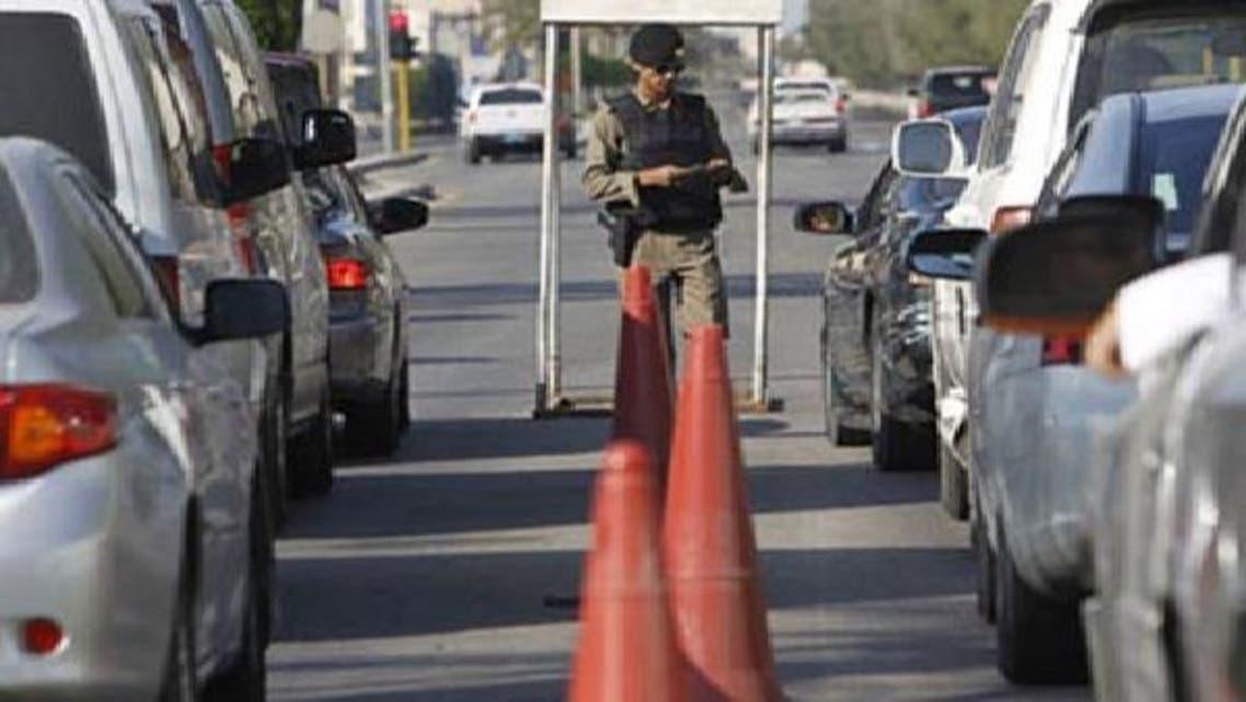 سعودی حکام نے قطیف میں ایک شخص کی ہلاکت کی تصدیق کی ہے