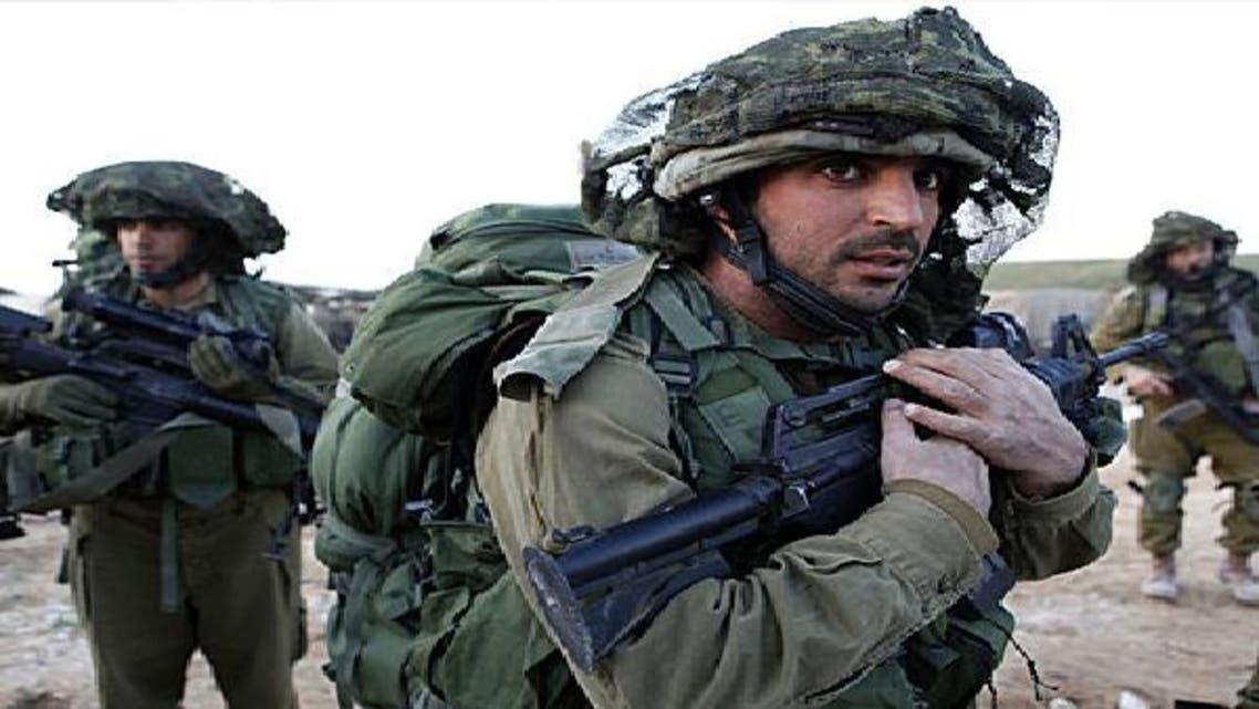 الأمن القومي الإسرائيلي وسط عالم عربي مضطرب