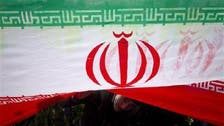 """Iran: """"Substantial differences"""" at nuke talks"""