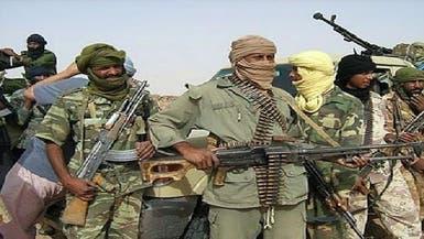 """لجوء 3 من قادة """"أنصار الدين"""" في شمال مالي إلى الجزائر"""