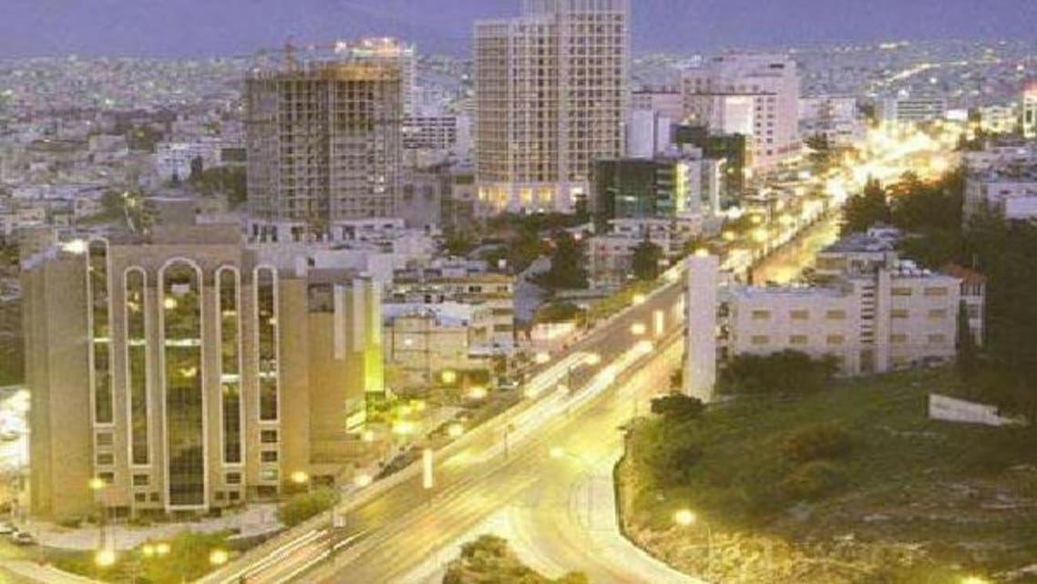 الحكومة الأردنية تقر موازنة 2013 بعجز 1.8 مليار دولار