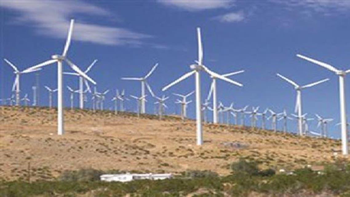 إنتاج مصر من الكهرباء سيبلغ 52 ألف ميغاوات في 15 سنة