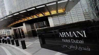 الفنادق الفخمة في دبي وأبو ظبي تفتح شهية المستثمرين للشراء