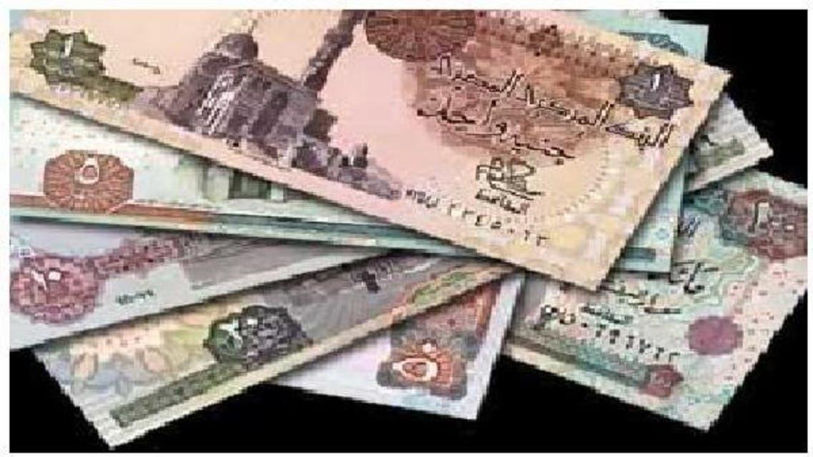 """خبراء: الاقتصاد المصري يقترب من حافة \\""""الإفلاس\\"""""""