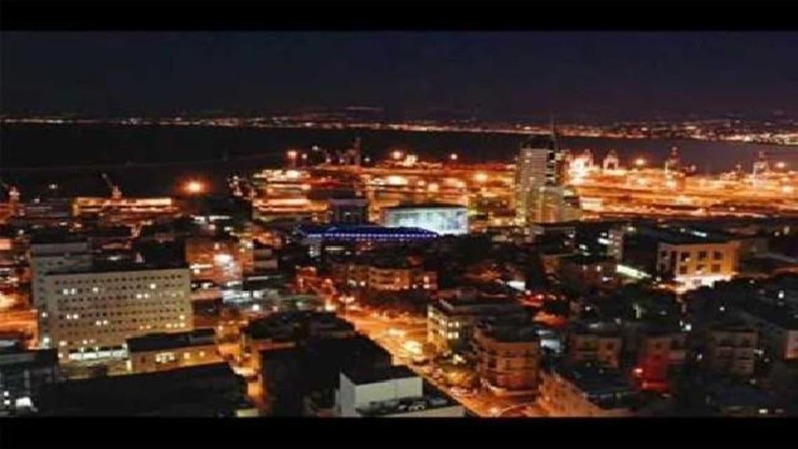 حیفا کے ہوٹلوں میں سال نو کی تقریبات منعقد نہ کرنے کا مطالبہ