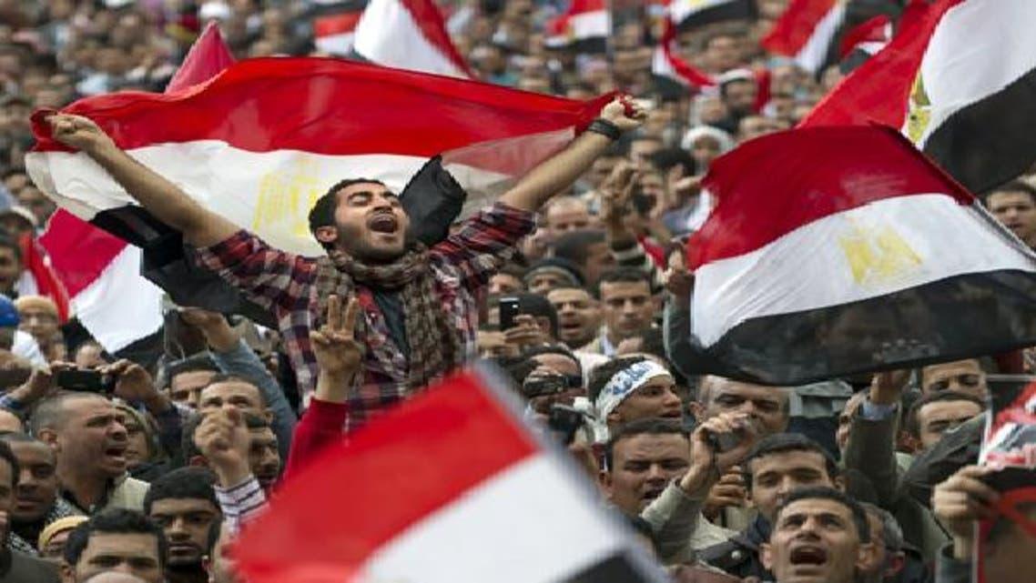 تصاعد الجدل حول قانون جديد للتظاهر في مصر