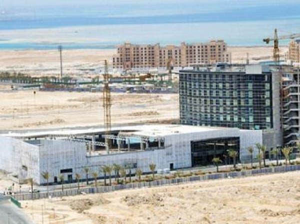 خبير: أسعار الأراضي في السعودية مرشحة للارتفاع