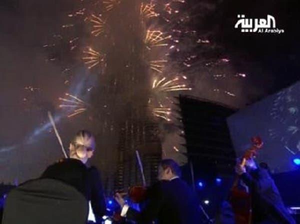 تضاعف أعداد السياح الروس إلى دبي في النصف الأول