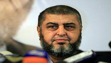 اعتقال سعد نجل خيرت الشاطر نائب مرشد الإخوان