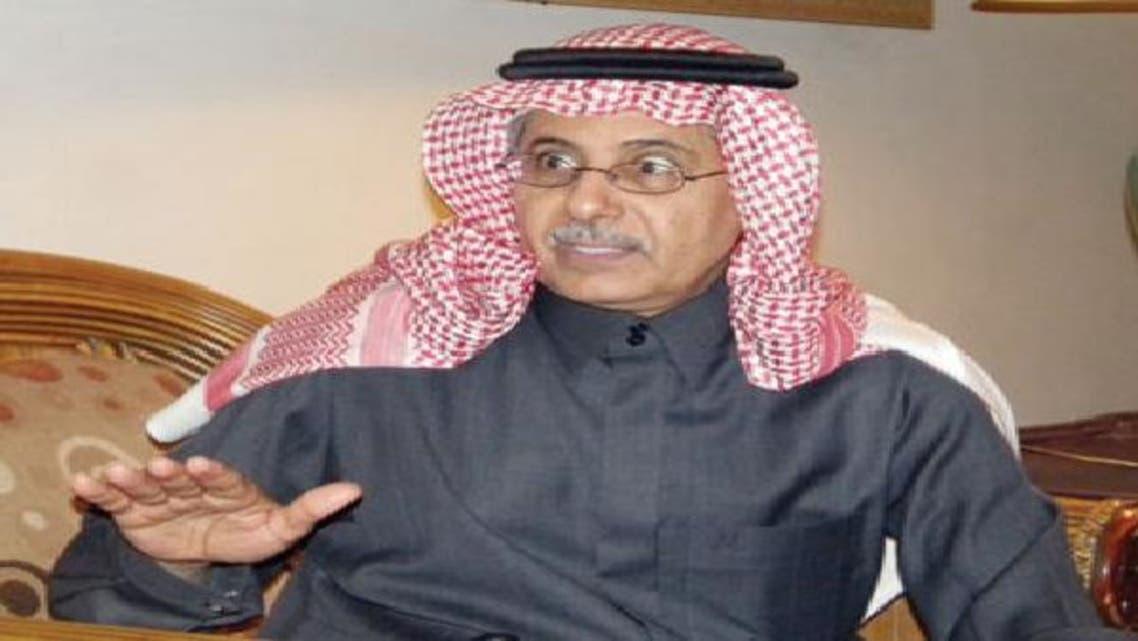 السفير محمد التويجري
