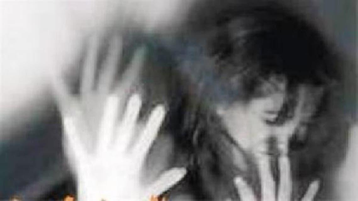 ماجرای تجاوز جنسی به دختر ۱۴-۱۵ ساله زلزله زده