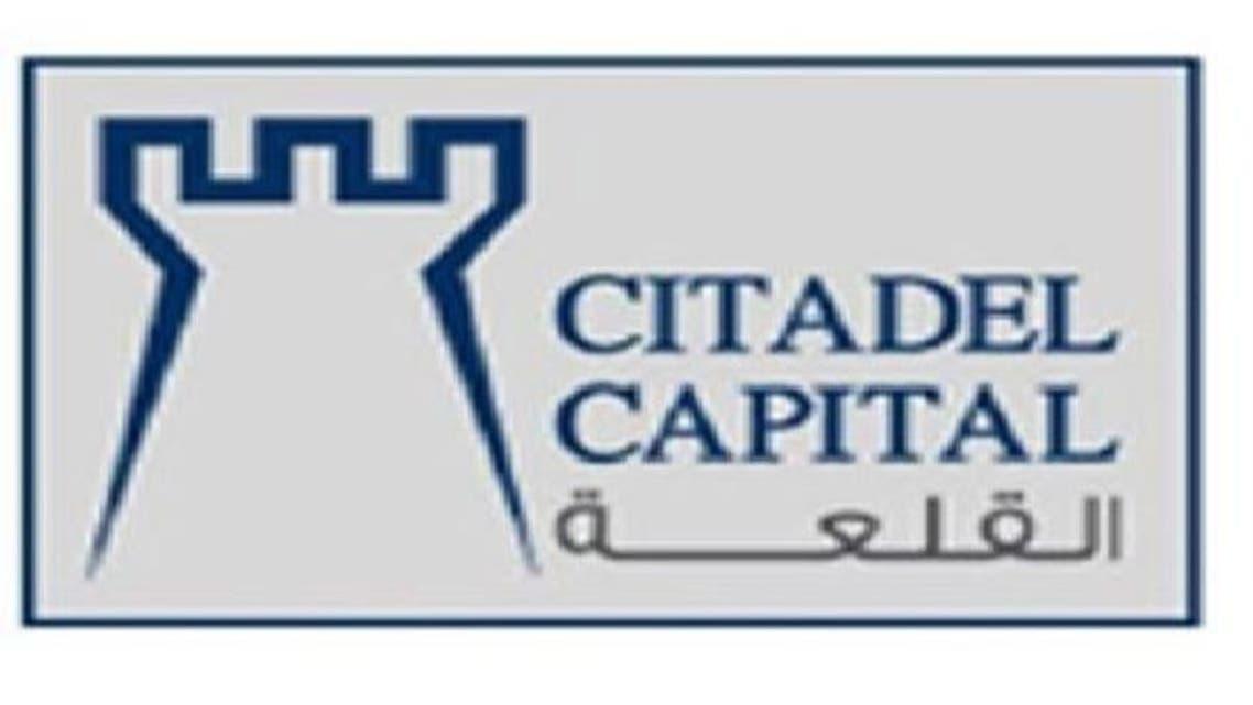 """انخفاض خسائر \\""""القلعة المصرية\\"""" بـ13.4% في الربع الثالث"""
