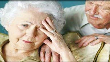 4 طرق لتفادي الإصابة بالزهايمر