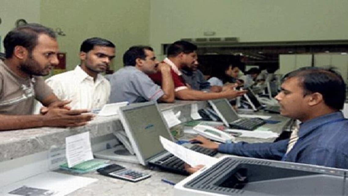 السعودية تحتل المركز الثالث عالمياً في تحويلات العمالة المخالفة