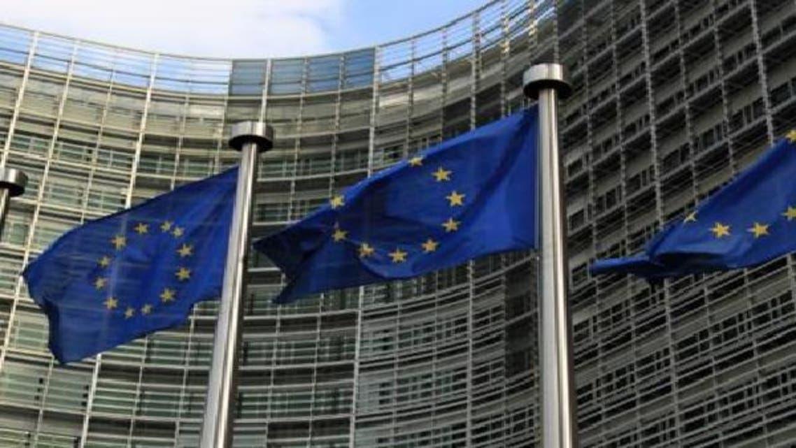 عقوبات أوروبية جديدة على 18 مؤسسة إيرانية