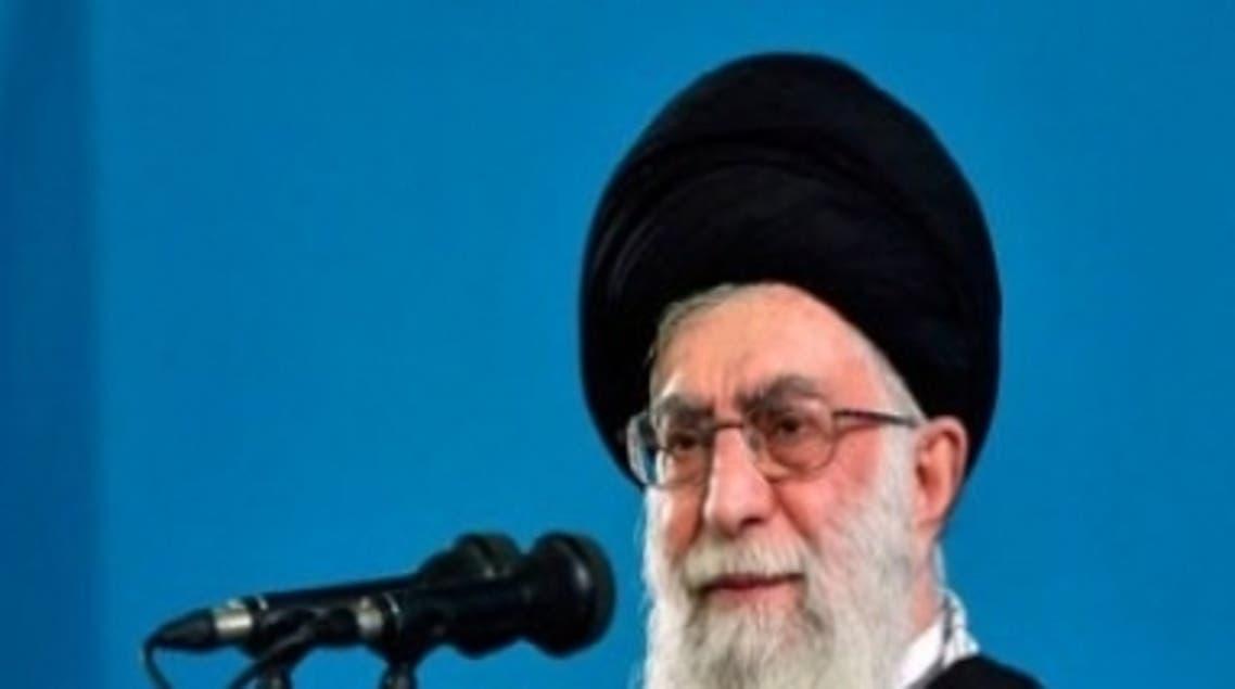 آیت الله خامنه ای رهبر جمهوری اسلامی ایران تصریح کرده است که اگر این کشور قصد سلاح هسته ای داشت، آمریکا نمی تواند جلوی آن را بگیرد.