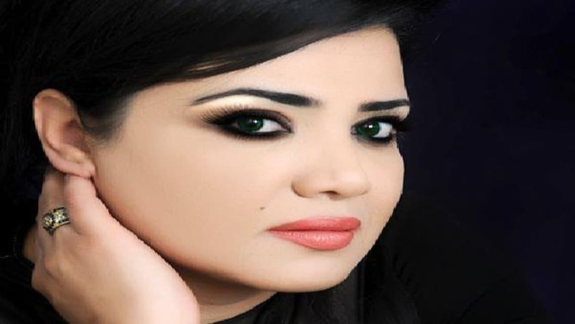 المخرجة التونسية إيمان بن حسين