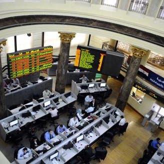 """""""كورونا"""" يهوي بسوق مصر بأكثر من 6% في فبراير"""