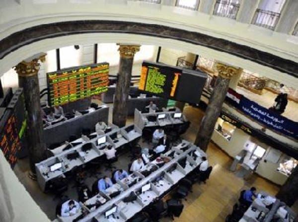 هذه أسباب ضعف التداول في السوق المصري