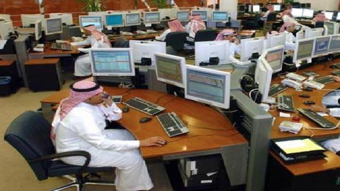 محللون يتوقعون استمرار صعود السوق السعودي خلال الأسبوع المقبل