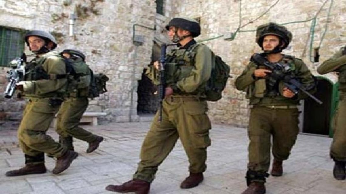 غزہ: اسرائیلی فوج کی فائرنگ سے 5 فلسطینی کسان زخمی