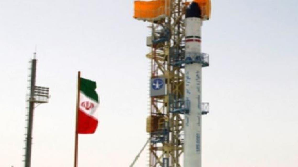 ایران کے دو سیٹلائیٹ ٹی وی چینلز کی نشریات بند