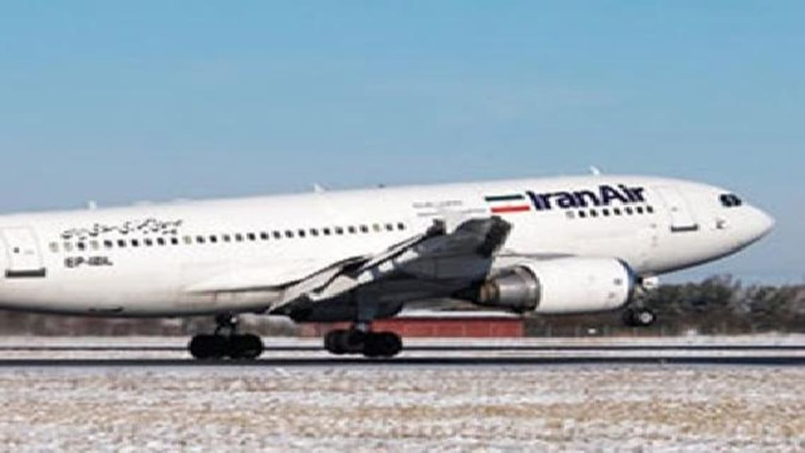 قیمت بلیت پروازهای خارجی و داخلی در ایران افزایش یافت